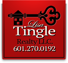 Lisa Tingle Realty LLC
