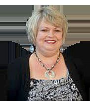 Lisa Tingle